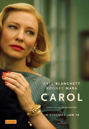 ดูหนัง Carol รักเธอสุดหัวใจ ดูหนังออนไลน์ฟรี ดูหนังฟรี ดูหนังใหม่ชนโรง หนังใหม่ล่าสุด หนังแอคชั่น หนังผจญภัย หนังแอนนิเมชั่น หนัง HD ได้ที่ movie24x.com