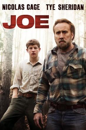 ดูหนัง Joe โจ ดูหนังออนไลน์ฟรี ดูหนังฟรี HD ชัด ดูหนังใหม่ชนโรง หนังใหม่ล่าสุด เต็มเรื่อง มาสเตอร์ พากย์ไทย ซาวด์แทร็ก ซับไทย หนังซูม หนังแอคชั่น หนังผจญภัย หนังแอนนิเมชั่น หนัง HD ได้ที่ movie24x.com