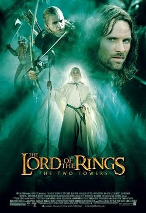 ดูหนัง The Lord of The Rings : The Two Towers ศึกหอคอยคู่กู้พิภพ ดูหนังออนไลน์ฟรี ดูหนังฟรี ดูหนังใหม่ชนโรง หนังใหม่ล่าสุด หนังแอคชั่น หนังผจญภัย หนังแอนนิเมชั่น หนัง HD ได้ที่ movie24x.com