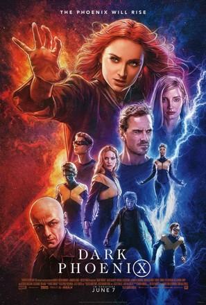 ดูหนัง V.1 X-Men: Dark Phoenix X-เม็น ดาร์ก ฟีนิกซ์ ดูหนังออนไลน์ฟรี ดูหนังฟรี HD ชัด ดูหนังใหม่ชนโรง หนังใหม่ล่าสุด เต็มเรื่อง มาสเตอร์ พากย์ไทย ซาวด์แทร็ก ซับไทย หนังซูม หนังแอคชั่น หนังผจญภัย หนังแอนนิเมชั่น หนัง HD ได้ที่ movie24x.com