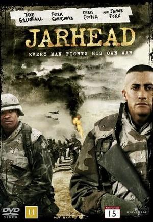 ดูหนัง Jarhead 1 พลระห่ำสงครามนรก 1 ดูหนังออนไลน์ฟรี ดูหนังฟรี HD ชัด ดูหนังใหม่ชนโรง หนังใหม่ล่าสุด เต็มเรื่อง มาสเตอร์ พากย์ไทย ซาวด์แทร็ก ซับไทย หนังซูม หนังแอคชั่น หนังผจญภัย หนังแอนนิเมชั่น หนัง HD ได้ที่ movie24x.com