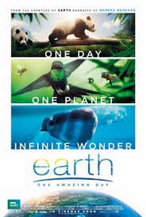 ดูหนัง Earth One Amazing Day เอิร์ธ 1 วันมหัศจรรย์สัตว์โลก ดูหนังออนไลน์ฟรี ดูหนังฟรี ดูหนังใหม่ชนโรง หนังใหม่ล่าสุด หนังแอคชั่น หนังผจญภัย หนังแอนนิเมชั่น หนัง HD ได้ที่ movie24x.com