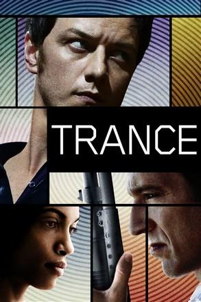ดูหนัง Trance แทรนซ์ ย้อนเวลาล่าระห่ำ ดูหนังออนไลน์ฟรี ดูหนังฟรี HD ชัด ดูหนังใหม่ชนโรง หนังใหม่ล่าสุด เต็มเรื่อง มาสเตอร์ พากย์ไทย ซาวด์แทร็ก ซับไทย หนังซูม หนังแอคชั่น หนังผจญภัย หนังแอนนิเมชั่น หนัง HD ได้ที่ movie24x.com