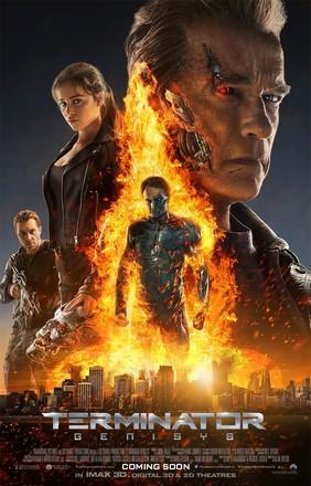 ดูหนัง Terminator Genisys คนเหล็ก 5 มหาวิบัติจักรกลยึดโลก มาสเตอร์ 4K ดูหนังออนไลน์ฟรี ดูหนังฟรี ดูหนังใหม่ชนโรง หนังใหม่ล่าสุด หนังแอคชั่น หนังผจญภัย หนังแอนนิเมชั่น หนัง HD ได้ที่ movie24x.com