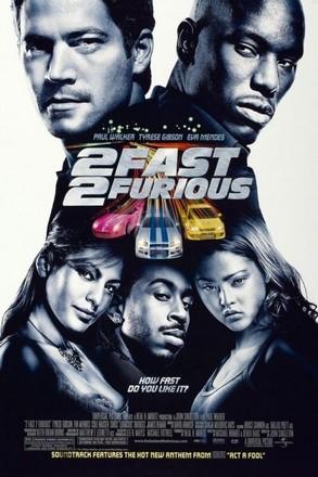 ดูหนัง 2 Fast 2 Furious เร็วคูณ 2 ดับเบิ้ลแรงท้านรก 4K ดูหนังออนไลน์ฟรี ดูหนังฟรี HD ชัด ดูหนังใหม่ชนโรง หนังใหม่ล่าสุด เต็มเรื่อง มาสเตอร์ พากย์ไทย ซาวด์แทร็ก ซับไทย หนังซูม หนังแอคชั่น หนังผจญภัย หนังแอนนิเมชั่น หนัง HD ได้ที่ movie24x.com