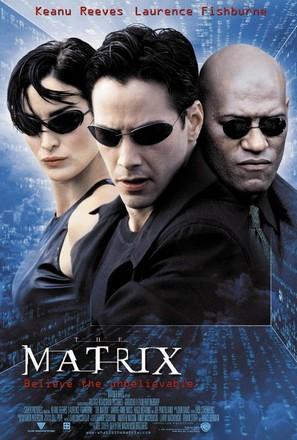 ดูหนัง The Matrix 1 เพาะพันธุ์มนุษย์เหนือโลก ดูหนังออนไลน์ฟรี ดูหนังฟรี HD ชัด ดูหนังใหม่ชนโรง หนังใหม่ล่าสุด เต็มเรื่อง มาสเตอร์ พากย์ไทย ซาวด์แทร็ก ซับไทย หนังซูม หนังแอคชั่น หนังผจญภัย หนังแอนนิเมชั่น หนัง HD ได้ที่ movie24x.com