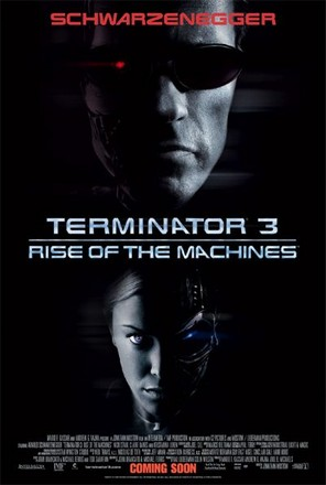 ดูหนัง Terminator 3 Rise of the Machines คนเหล็ก 3 กำเนิดใหม่เครื่องจักรสังหาร ดูหนังออนไลน์ฟรี ดูหนังฟรี HD ชัด ดูหนังใหม่ชนโรง หนังใหม่ล่าสุด เต็มเรื่อง มาสเตอร์ พากย์ไทย ซาวด์แทร็ก ซับไทย หนังซูม หนังแอคชั่น หนังผจญภัย หนังแอนนิเมชั่น หนัง HD ได้ที่ movie24x.com