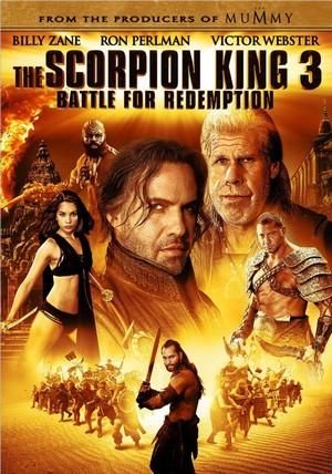 ดูหนัง The Scorpion King 3 Battle for Redemption สงครามแค้นกู้บัลลังก์เดือด ดูหนังออนไลน์ฟรี ดูหนังฟรี HD ชัด ดูหนังใหม่ชนโรง หนังใหม่ล่าสุด เต็มเรื่อง มาสเตอร์ พากย์ไทย ซาวด์แทร็ก ซับไทย หนังซูม หนังแอคชั่น หนังผจญภัย หนังแอนนิเมชั่น หนัง HD ได้ที่ movie24x.com