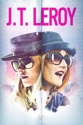 ดูหนัง J.T. LeRoy แซ่บลวงโลก ดูหนังออนไลน์ฟรี ดูหนังฟรี ดูหนังใหม่ชนโรง หนังใหม่ล่าสุด หนังแอคชั่น หนังผจญภัย หนังแอนนิเมชั่น หนัง HD ได้ที่ movie24x.com