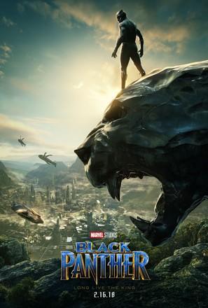 ดูหนัง Black Panther แบล็ค แพนเธอร์ ดูหนังออนไลน์ฟรี ดูหนังฟรี ดูหนังใหม่ชนโรง หนังใหม่ล่าสุด หนังแอคชั่น หนังผจญภัย หนังแอนนิเมชั่น หนัง HD ได้ที่ movie24x.com