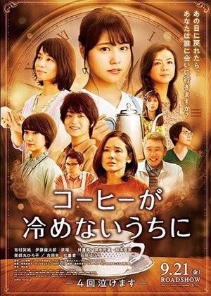 ดูหนัง Cafe Funiculi Funicula เพียงชั่วเวลากาแฟยังอุ่น ดูหนังออนไลน์ฟรี ดูหนังฟรี HD ชัด ดูหนังใหม่ชนโรง หนังใหม่ล่าสุด เต็มเรื่อง มาสเตอร์ พากย์ไทย ซาวด์แทร็ก ซับไทย หนังซูม หนังแอคชั่น หนังผจญภัย หนังแอนนิเมชั่น หนัง HD ได้ที่ movie24x.com