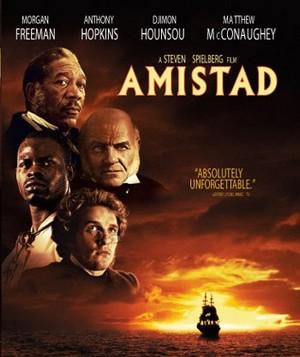 ดูหนัง Amistad หัวใจทาสสะท้านโลก ดูหนังออนไลน์ฟรี ดูหนังฟรี HD ชัด ดูหนังใหม่ชนโรง หนังใหม่ล่าสุด เต็มเรื่อง มาสเตอร์ พากย์ไทย ซาวด์แทร็ก ซับไทย หนังซูม หนังแอคชั่น หนังผจญภัย หนังแอนนิเมชั่น หนัง HD ได้ที่ movie24x.com