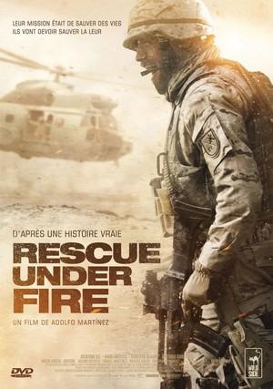 ดูหนัง Rescue Under Fire (Zona hostil) ทีมกู้ชีพมหาประลัย ดูหนังออนไลน์ฟรี ดูหนังฟรี HD ชัด ดูหนังใหม่ชนโรง หนังใหม่ล่าสุด เต็มเรื่อง มาสเตอร์ พากย์ไทย ซาวด์แทร็ก ซับไทย หนังซูม หนังแอคชั่น หนังผจญภัย หนังแอนนิเมชั่น หนัง HD ได้ที่ movie24x.com