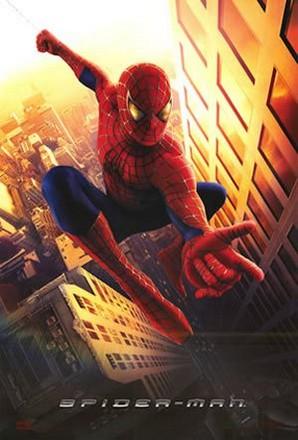 ดูหนัง Spider Man 1 ไอ้แมงมุม 1 ดูหนังออนไลน์ฟรี ดูหนังฟรี HD ชัด ดูหนังใหม่ชนโรง หนังใหม่ล่าสุด เต็มเรื่อง มาสเตอร์ พากย์ไทย ซาวด์แทร็ก ซับไทย หนังซูม หนังแอคชั่น หนังผจญภัย หนังแอนนิเมชั่น หนัง HD ได้ที่ movie24x.com