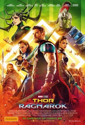 ดูหนัง Thor Ragnarok ศึกอวสานเทพเจ้า ดูหนังออนไลน์ฟรี ดูหนังฟรี ดูหนังใหม่ชนโรง หนังใหม่ล่าสุด หนังแอคชั่น หนังผจญภัย หนังแอนนิเมชั่น หนัง HD ได้ที่ movie24x.com