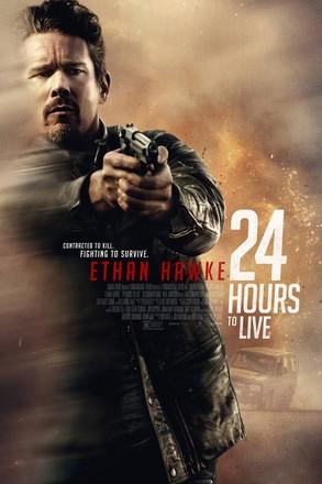 ดูหนัง 24 Hours to Live 24 ชั่วโมง จับเวลาฝ่าตาย ดูหนังออนไลน์ฟรี ดูหนังฟรี ดูหนังใหม่ชนโรง หนังใหม่ล่าสุด หนังแอคชั่น หนังผจญภัย หนังแอนนิเมชั่น หนัง HD ได้ที่ movie24x.com