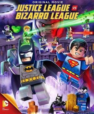 ดูหนัง Lego DC Comics Super Heroes: Justice League vs. Bizarro League จัสติซ ลีก ปะทะ บิซาร์โร่ ลีก ดูหนังออนไลน์ฟรี ดูหนังฟรี ดูหนังใหม่ชนโรง หนังใหม่ล่าสุด หนังแอคชั่น หนังผจญภัย หนังแอนนิเมชั่น หนัง HD ได้ที่ movie24x.com