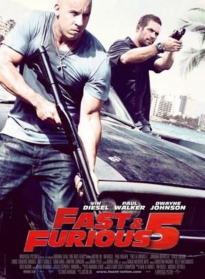ดูหนัง Fast & Furious 5 เร็ว แรง ทะลุนรก 5 4K ดูหนังออนไลน์ฟรี ดูหนังฟรี ดูหนังใหม่ชนโรง หนังใหม่ล่าสุด หนังแอคชั่น หนังผจญภัย หนังแอนนิเมชั่น หนัง HD ได้ที่ movie24x.com