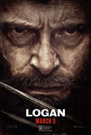 ดูหนัง Logan โลแกน เดอะ วูล์ฟเวอรีน ดูหนังออนไลน์ฟรี ดูหนังฟรี ดูหนังใหม่ชนโรง หนังใหม่ล่าสุด หนังแอคชั่น หนังผจญภัย หนังแอนนิเมชั่น หนัง HD ได้ที่ movie24x.com