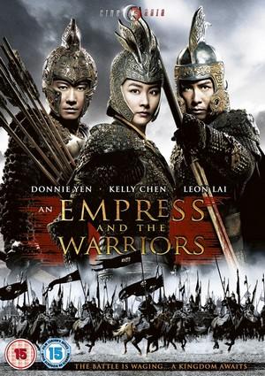 ดูหนัง An Empress and The Warriors จอมใจบัลลังก์เลือด ดูหนังออนไลน์ฟรี ดูหนังฟรี HD ชัด ดูหนังใหม่ชนโรง หนังใหม่ล่าสุด เต็มเรื่อง มาสเตอร์ พากย์ไทย ซาวด์แทร็ก ซับไทย หนังซูม หนังแอคชั่น หนังผจญภัย หนังแอนนิเมชั่น หนัง HD ได้ที่ movie24x.com