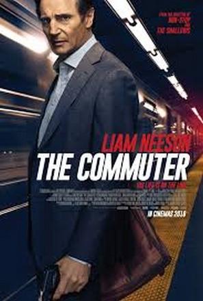 ดูหนัง The Commuter นรกใช้มาเกิด ดูหนังออนไลน์ฟรี ดูหนังฟรี HD ชัด ดูหนังใหม่ชนโรง หนังใหม่ล่าสุด เต็มเรื่อง มาสเตอร์ พากย์ไทย ซาวด์แทร็ก ซับไทย หนังซูม หนังแอคชั่น หนังผจญภัย หนังแอนนิเมชั่น หนัง HD ได้ที่ movie24x.com