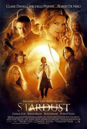 ดูหนัง Stardust ศึกมหัศจรรย์ ปาฏิหาริย์รักจากดวงดาว ดูหนังออนไลน์ฟรี ดูหนังฟรี HD ชัด ดูหนังใหม่ชนโรง หนังใหม่ล่าสุด เต็มเรื่อง มาสเตอร์ พากย์ไทย ซาวด์แทร็ก ซับไทย หนังซูม หนังแอคชั่น หนังผจญภัย หนังแอนนิเมชั่น หนัง HD ได้ที่ movie24x.com
