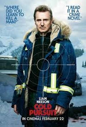 ดูหนัง Cold Pursuit แค้นลั่นนรก ดูหนังออนไลน์ฟรี ดูหนังฟรี HD ชัด ดูหนังใหม่ชนโรง หนังใหม่ล่าสุด เต็มเรื่อง มาสเตอร์ พากย์ไทย ซาวด์แทร็ก ซับไทย หนังซูม หนังแอคชั่น หนังผจญภัย หนังแอนนิเมชั่น หนัง HD ได้ที่ movie24x.com