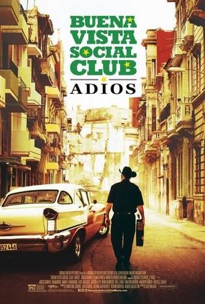 ดูหนัง Buena Vista Social Club Adios กู่ร้องก้องโลก ดูหนังออนไลน์ฟรี ดูหนังฟรี ดูหนังใหม่ชนโรง หนังใหม่ล่าสุด หนังแอคชั่น หนังผจญภัย หนังแอนนิเมชั่น หนัง HD ได้ที่ movie24x.com