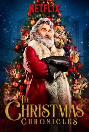 ดูหนัง The Christmas Chronicles ผจญภัยพิทักษ์คริสต์มาส ดูหนังออนไลน์ฟรี ดูหนังฟรี HD ชัด ดูหนังใหม่ชนโรง หนังใหม่ล่าสุด เต็มเรื่อง มาสเตอร์ พากย์ไทย ซาวด์แทร็ก ซับไทย หนังซูม หนังแอคชั่น หนังผจญภัย หนังแอนนิเมชั่น หนัง HD ได้ที่ movie24x.com