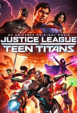 ดูหนัง Justice League vs Teen Titans จัสติซ ลีก ปะทะ ทีน ไททัน 4K ดูหนังออนไลน์ฟรี ดูหนังฟรี ดูหนังใหม่ชนโรง หนังใหม่ล่าสุด หนังแอคชั่น หนังผจญภัย หนังแอนนิเมชั่น หนัง HD ได้ที่ movie24x.com
