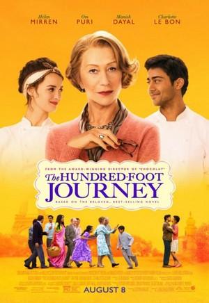 ดูหนัง The Hundred Foot Journey ปรุงชีวิต ลิขิตฝัน ดูหนังออนไลน์ฟรี ดูหนังฟรี HD ชัด ดูหนังใหม่ชนโรง หนังใหม่ล่าสุด เต็มเรื่อง มาสเตอร์ พากย์ไทย ซาวด์แทร็ก ซับไทย หนังซูม หนังแอคชั่น หนังผจญภัย หนังแอนนิเมชั่น หนัง HD ได้ที่ movie24x.com