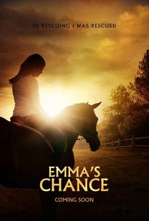 ดูหนัง Emma's Chance เส้นทางเปลี่ยนชีวิตของเอ็มม่า ดูหนังออนไลน์ฟรี ดูหนังฟรี ดูหนังใหม่ชนโรง หนังใหม่ล่าสุด หนังแอคชั่น หนังผจญภัย หนังแอนนิเมชั่น หนัง HD ได้ที่ movie24x.com