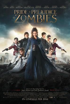 ดูหนัง Pride and Prejudice and Zombies เลดี้ ซอมบี้ ดูหนังออนไลน์ฟรี ดูหนังฟรี ดูหนังใหม่ชนโรง หนังใหม่ล่าสุด หนังแอคชั่น หนังผจญภัย หนังแอนนิเมชั่น หนัง HD ได้ที่ movie24x.com
