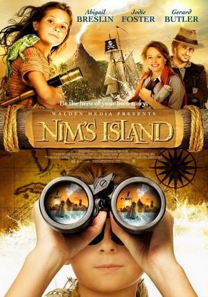 ดูหนัง Nim's Island ฮีโร่แฝงร่างสุดขอบโลก ดูหนังออนไลน์ฟรี ดูหนังฟรี HD ชัด ดูหนังใหม่ชนโรง หนังใหม่ล่าสุด เต็มเรื่อง มาสเตอร์ พากย์ไทย ซาวด์แทร็ก ซับไทย หนังซูม หนังแอคชั่น หนังผจญภัย หนังแอนนิเมชั่น หนัง HD ได้ที่ movie24x.com