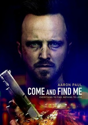ดูหนัง Come and Find Me ยิ่งหา ยิ่งหาย ดูหนังออนไลน์ฟรี ดูหนังฟรี ดูหนังใหม่ชนโรง หนังใหม่ล่าสุด หนังแอคชั่น หนังผจญภัย หนังแอนนิเมชั่น หนัง HD ได้ที่ movie24x.com