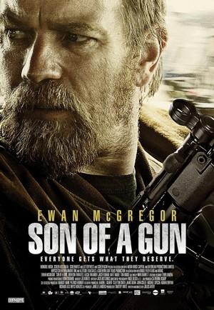 ดูหนัง Son of a Gun ลวงแผนปล้น คนอันตราย ดูหนังออนไลน์ฟรี ดูหนังฟรี HD ชัด ดูหนังใหม่ชนโรง หนังใหม่ล่าสุด เต็มเรื่อง มาสเตอร์ พากย์ไทย ซาวด์แทร็ก ซับไทย หนังซูม หนังแอคชั่น หนังผจญภัย หนังแอนนิเมชั่น หนัง HD ได้ที่ movie24x.com