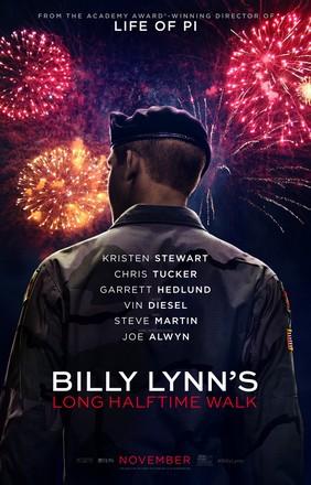 ดูหนัง Billy Lynn's Long Halftime Walk บิลลี่ ลินน์ วีรบุรุษสมรภูมิเดือด ดูหนังออนไลน์ฟรี ดูหนังฟรี ดูหนังใหม่ชนโรง หนังใหม่ล่าสุด หนังแอคชั่น หนังผจญภัย หนังแอนนิเมชั่น หนัง HD ได้ที่ movie24x.com