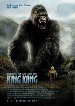ดูหนัง King Kong คิงคอง มาสเตอร์ 4K ดูหนังออนไลน์ฟรี ดูหนังฟรี ดูหนังใหม่ชนโรง หนังใหม่ล่าสุด หนังแอคชั่น หนังผจญภัย หนังแอนนิเมชั่น หนัง HD ได้ที่ movie24x.com