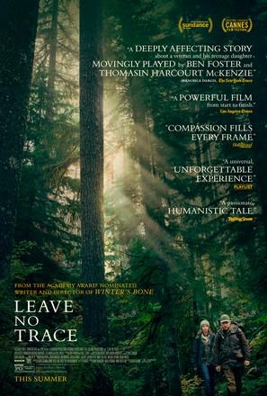 ดูหนัง Leave No Trace ปรารถนาไร้ตัวตน ดูหนังออนไลน์ฟรี ดูหนังฟรี HD ชัด ดูหนังใหม่ชนโรง หนังใหม่ล่าสุด เต็มเรื่อง มาสเตอร์ พากย์ไทย ซาวด์แทร็ก ซับไทย หนังซูม หนังแอคชั่น หนังผจญภัย หนังแอนนิเมชั่น หนัง HD ได้ที่ movie24x.com