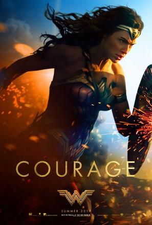 ดูหนัง Wonder Woman วันเดอร์ วูแมน ดูหนังออนไลน์ฟรี ดูหนังฟรี ดูหนังใหม่ชนโรง หนังใหม่ล่าสุด หนังแอคชั่น หนังผจญภัย หนังแอนนิเมชั่น หนัง HD ได้ที่ movie24x.com