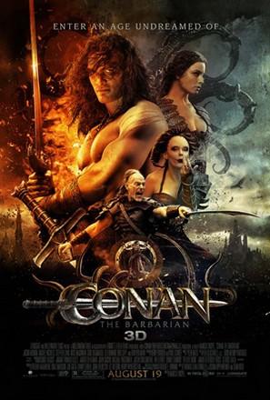 ดูหนัง Conan the Barbarian โคแนน นักรบเถื่อน ดูหนังออนไลน์ฟรี ดูหนังฟรี HD ชัด ดูหนังใหม่ชนโรง หนังใหม่ล่าสุด เต็มเรื่อง มาสเตอร์ พากย์ไทย ซาวด์แทร็ก ซับไทย หนังซูม หนังแอคชั่น หนังผจญภัย หนังแอนนิเมชั่น หนัง HD ได้ที่ movie24x.com