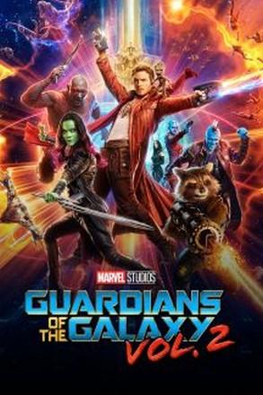 ดูหนัง Guardians Of The Galaxy 2 รวมพันธุ์นักสู้พิทักษ์จักรวาล 2 ดูหนังออนไลน์ฟรี ดูหนังฟรี ดูหนังใหม่ชนโรง หนังใหม่ล่าสุด หนังแอคชั่น หนังผจญภัย หนังแอนนิเมชั่น หนัง HD ได้ที่ movie24x.com