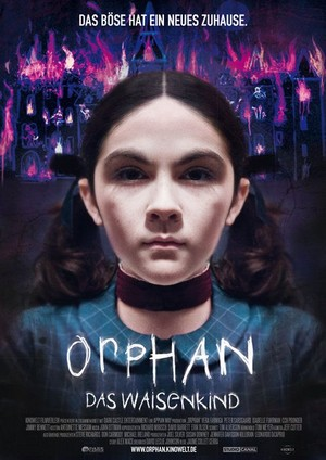 ดูหนัง Orphan ออร์แฟน เด็กนรก ดูหนังออนไลน์ฟรี ดูหนังฟรี HD ชัด ดูหนังใหม่ชนโรง หนังใหม่ล่าสุด เต็มเรื่อง มาสเตอร์ พากย์ไทย ซาวด์แทร็ก ซับไทย หนังซูม หนังแอคชั่น หนังผจญภัย หนังแอนนิเมชั่น หนัง HD ได้ที่ movie24x.com