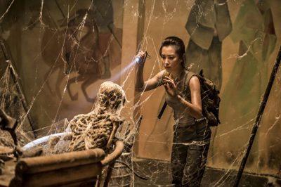 ดูหนัง 7 Guardians of the Tomb ดูหนังออนไลน์ฟรี ดูหนังฟรี HD ชัด ดูหนังใหม่ชนโรง หนังใหม่ล่าสุด เต็มเรื่อง มาสเตอร์ พากย์ไทย ซาวด์แทร็ก ซับไทย หนังซูม หนังแอคชั่น หนังผจญภัย หนังแอนนิเมชั่น หนัง HD ได้ที่ movie24x.com