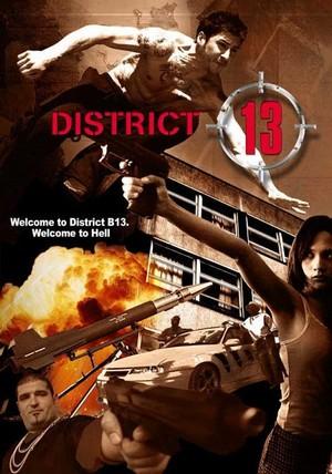 ดูหนัง District B13 คู่ขบถ คนอันตราย 1 ดูหนังออนไลน์ฟรี ดูหนังฟรี HD ชัด ดูหนังใหม่ชนโรง หนังใหม่ล่าสุด เต็มเรื่อง มาสเตอร์ พากย์ไทย ซาวด์แทร็ก ซับไทย หนังซูม หนังแอคชั่น หนังผจญภัย หนังแอนนิเมชั่น หนัง HD ได้ที่ movie24x.com