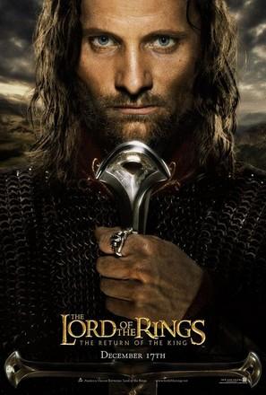 ดูหนัง The Lord of The Rings : The Return of The King มหาสงครามชิงพิภพ ดูหนังออนไลน์ฟรี ดูหนังฟรี ดูหนังใหม่ชนโรง หนังใหม่ล่าสุด หนังแอคชั่น หนังผจญภัย หนังแอนนิเมชั่น หนัง HD ได้ที่ movie24x.com