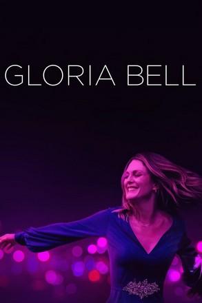 ดูหนัง Gloria Bell ดูหนังออนไลน์ฟรี ดูหนังฟรี ดูหนังใหม่ชนโรง หนังใหม่ล่าสุด หนังแอคชั่น หนังผจญภัย หนังแอนนิเมชั่น หนัง HD ได้ที่ movie24x.com