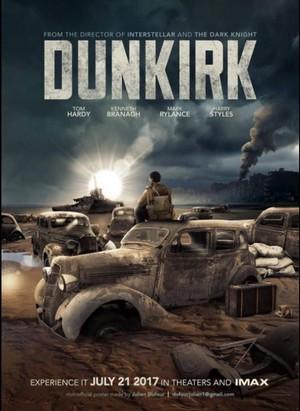 ดูหนัง Dunkirk ดันเคิร์ก ดูหนังออนไลน์ฟรี ดูหนังฟรี HD ชัด ดูหนังใหม่ชนโรง หนังใหม่ล่าสุด เต็มเรื่อง มาสเตอร์ พากย์ไทย ซาวด์แทร็ก ซับไทย หนังซูม หนังแอคชั่น หนังผจญภัย หนังแอนนิเมชั่น หนัง HD ได้ที่ movie24x.com