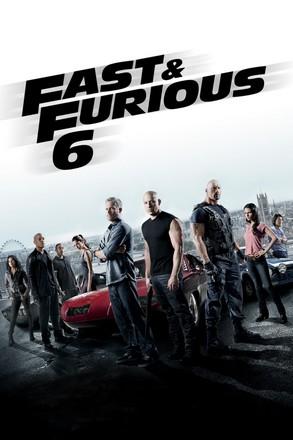 ดูหนัง Fast & Furious 6 เร็ว แรง ทะลุนรก 6 ดูหนังออนไลน์ฟรี ดูหนังฟรี ดูหนังใหม่ชนโรง หนังใหม่ล่าสุด หนังแอคชั่น หนังผจญภัย หนังแอนนิเมชั่น หนัง HD ได้ที่ movie24x.com