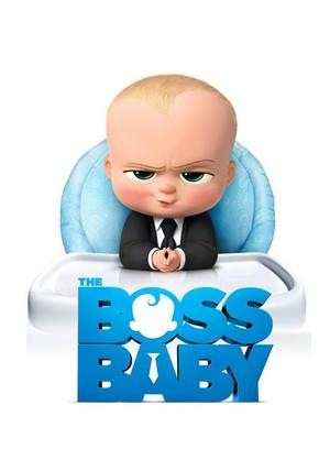 ดูหนัง The Boss Baby เดอะ บอส เบบี้ ดูหนังออนไลน์ฟรี ดูหนังฟรี ดูหนังใหม่ชนโรง หนังใหม่ล่าสุด หนังแอคชั่น หนังผจญภัย หนังแอนนิเมชั่น หนัง HD ได้ที่ movie24x.com